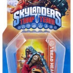 Skylanders: Trap Team Core 1