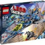 the-lego-movie-bennys-spaceship-spaceship-spaceship-70816-box-e1396661596577