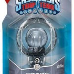 Skylanders: Trap Team trap single