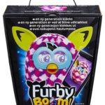FURBY-Boom-Sweet-elektronisk-plysdyr-090635-1145785