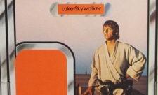 Star Wars pakning for 61.000 kroner (1)
