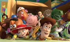 Toy-Story-Characters (1)