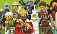 lego minifigures series 13 (17)