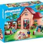 playmobil-vet-clinic-5529_255350