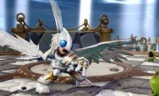 Skylanders Trap Team_Light_Knight Light 6