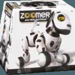 ZOOMER-robothund-063742-1155821