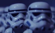 star-wars-the-force-awakens-lego-teaser-trailer-1