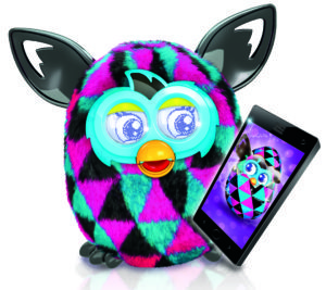 Furby_Boom_copyright Hasbro