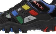Nye sneakers sender iPad på pension (1)
