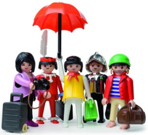Playmobil_copyright Playmobil