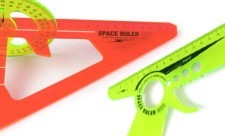 space rulers (2)
