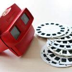 Google og Mattel giver View-Master et comeback (2)