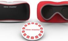 Google og Mattel giver View-Master et comeback (3)
