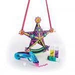 Hasbro lancerer i år Doh Vinci i Danmark - en slags modellervoks til større børn _ copyright Hasbro