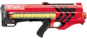 Nerf Blaster kan skyde med op til 112 kmt (2)