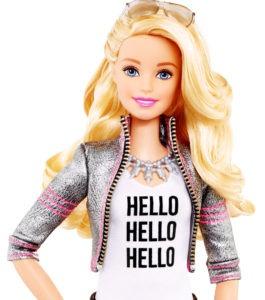 hello barbie (2)