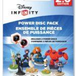 disney-infinity 2.0 power-discs-disney