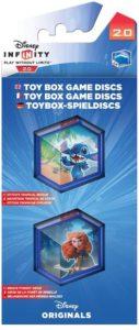 disney-infinity 2.0 toy-box-game-disc-disney
