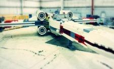 lego-X-Wing-00
