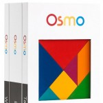 osmo-package