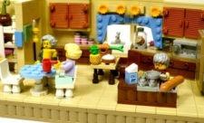Golden Girls Lego Ideas (1)