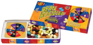 jelly belly bean boozled (1)