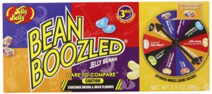 jelly belly bean boozled (2)