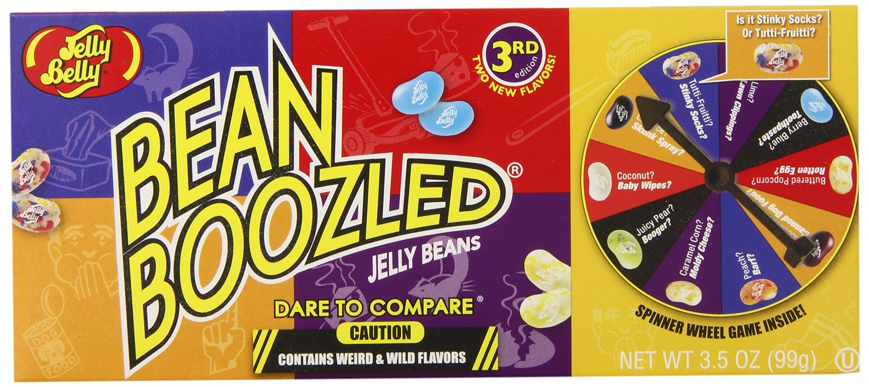 Hvor kan man købe jelly beans