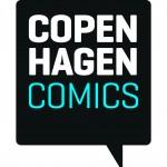 Mød Signe Parkins på tegneseriefestivallen Copenhagen Comics, der løber af stablen i Øksnehallen den 6-7 juni 2015