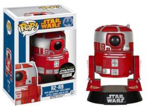 Funko Pop R2-R9 (1)
