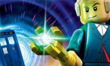 Lego Dimensions (2)_thump