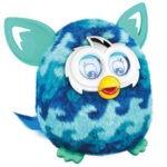 Sådan træner du din Furby (2)