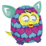 Sådan træner du din Furby (3)