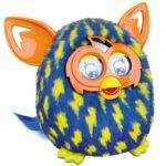 Sådan træner du din Furby (4)