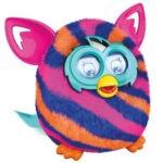 Sådan træner du din Furby (5)