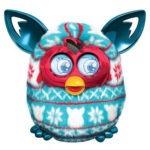 Sådan træner du din Furby (6)