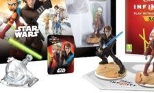 Star Wars indtager Disney Infinity 3.0 (1)