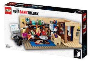 21302-LEGO-The-Big-Bang-Theory-Set-Box