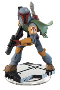 EMP_BobaFett_Package_01_Final_04_01_15