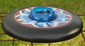 Playmobil frisbee (2)