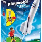 Test Playmobil på raketfart (1)