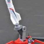 Test Playmobil på raketfart (3)