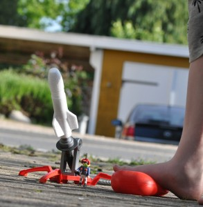 Test Playmobil på raketfart (4)