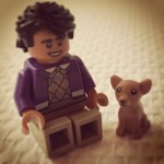 Lego Ideas The Big Bang Theory (3)