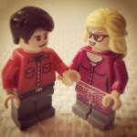 Lego Ideas The Big Bang Theory (4)