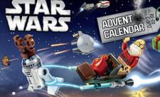 Lego har udskudt julen i en galakse lang, langt borte (2)