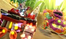Skylanders Superchargers ræser online (2)
