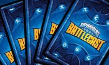 Skylanders_Battlecast_Back_1439895812