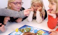 Her er årets bedste brætspil 2015