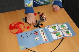 Lego Ninjago flyer (1)